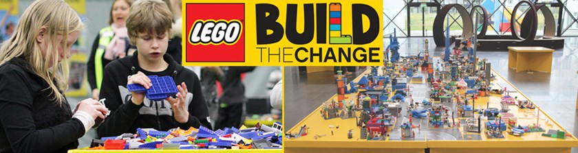 buildtochange